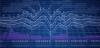 data_analytics2