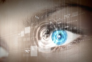 Biometric-Security-Systems-shutterstock_118793329-617x416