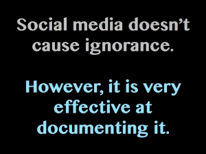 social-media-ignorance.001-16ncs04