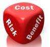 cost-benefit1