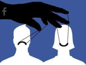 Facebook-Emotional-Manipulation-400x300