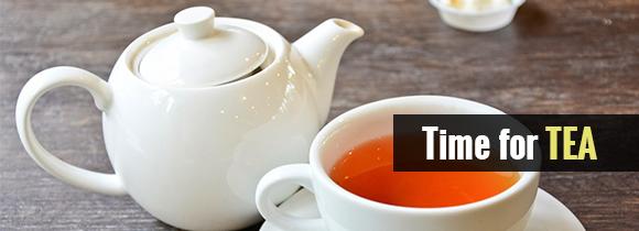 Tea_Slider