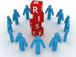 risk_mgmt_800x600