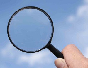 Magnifying-glass-small-e1369147942520