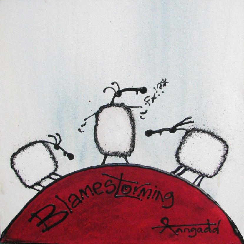 199-blamestorming