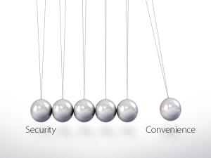 pendulum-300x225