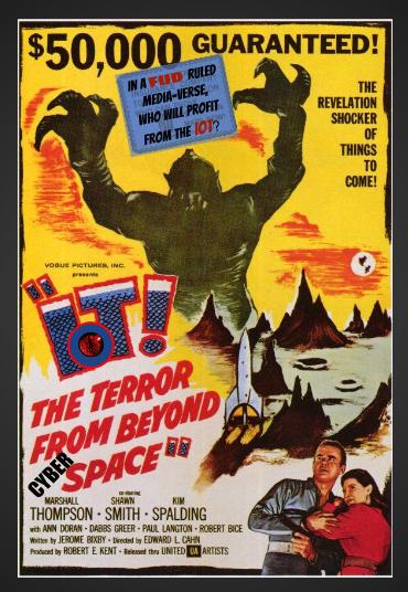 IoT Terror-3