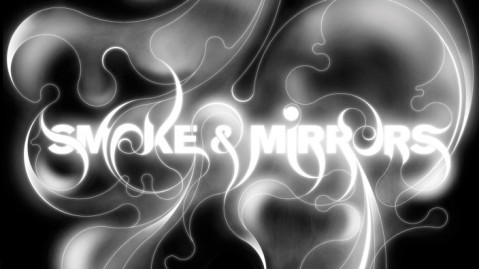 smoke-and-mirrors-704x396