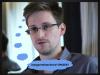 SnowdenPassword
