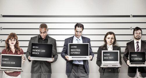 user-suspects