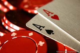 AcesTexas-Poker-How-to-Play