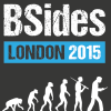 bsides-london-logo-2015