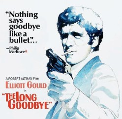 Long_Goodbye2