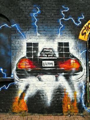 Graffiti_in_Shoreditch,_London_-_Back_to_the_Future_by_Graffiti_Life_(9422243113)