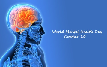 world-mental-health-day-graphic