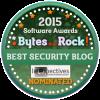 _infospectivesNOMINATED_bestsecurityblog_500x500