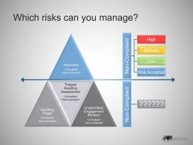 Risk Management Realities