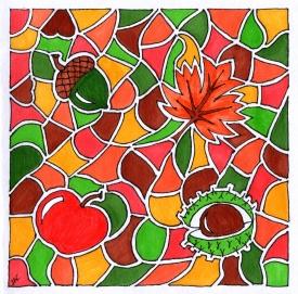 AutumnPuzzle