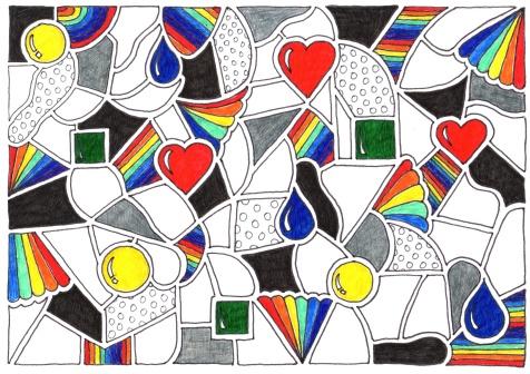 RainbowPuzzle1
