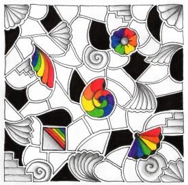 RainbowPuzzle2
