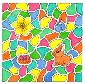 SpringPuzzle
