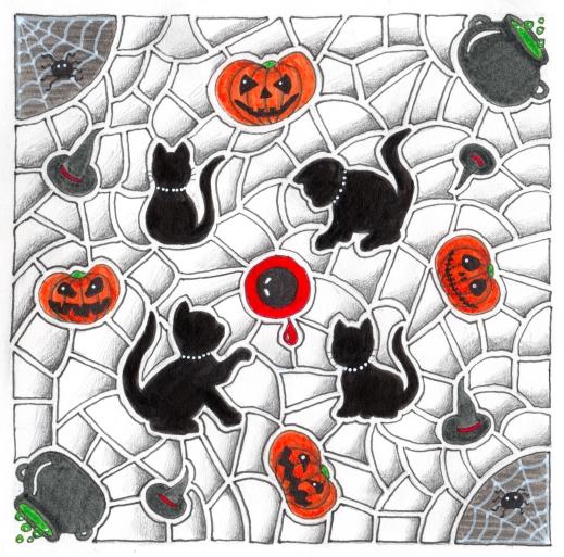 HalloweenPuzzle001.jpg