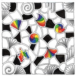 RainbowPuzzle3.jpg